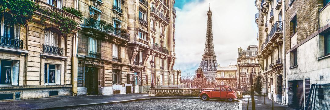 L'expérience événementielle de notre agence parisienne Wikevent