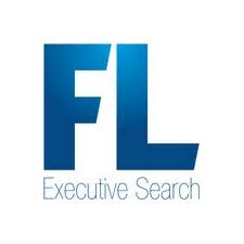 FL Executive Search