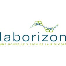 Laborizon