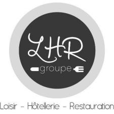 LHR Groupe