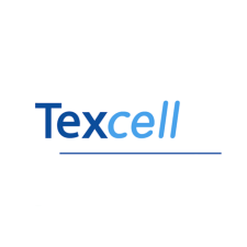 CE Texcell