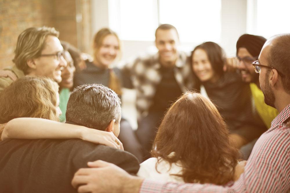 Comment prolonger les bienfaits d'un séminaire ?