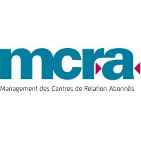 MCRA Management des Centres de Relation Abonnés