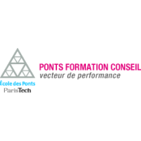 Ponts Formation Conseil