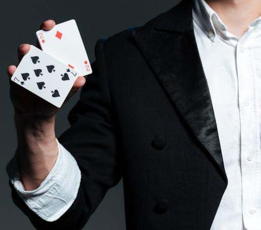 Les différents type de soirée d'entreprise proposés par une agence événementielle