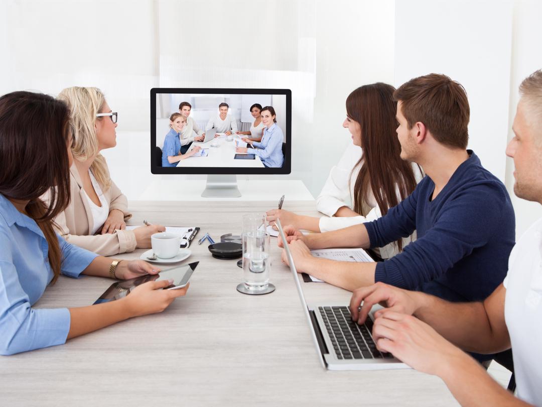 Wikevent, une plateforme événementielle digitale adaptée à vos besoins